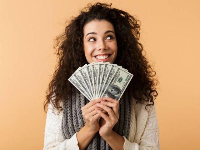 10 percent loans