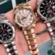 multiple Rolex timepieces