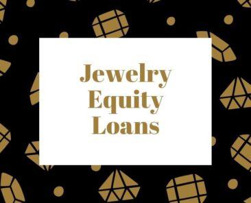 jewlery loans daytona